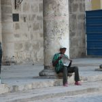 Kuba Reisen mit Kindern ARound About Travel