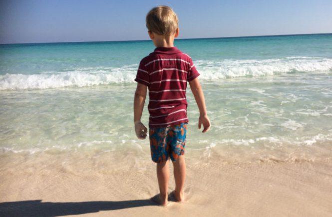 Kuba Reisen mit Kindern
