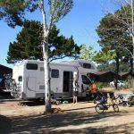 Tipps Wohnmobilurlaub mit Kindern Urlaub mit dem Wohnmobil