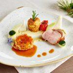 Habachklause Essen