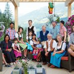 Habachklause Familienbetrieb