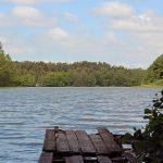 Familienurlaub auf der Mecklenburgischen Seenplatte