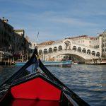 Familientrip Venedig
