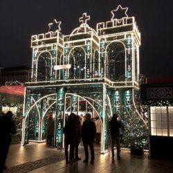 weihnachtsmärkte für familien
