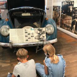 Berlin Tipp Kinder